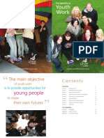 187799973 Benefits of Youth Work