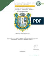 UNIVERSIDAD TECNOLÓGICA DE LOS ANDES inventario de aves.docx