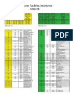 PLANO FUSIBLES INTERIOR AMAROK.pdf