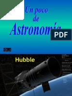 Astronomia versión reducida.pps