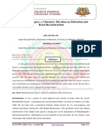 16 DEEPIKA PANDEY.pdf