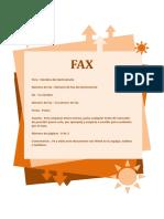 Documento (19).docx