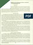 Baxter(2008)_a Communitarian Framework for Planning Educational Leadership Preparation Programs