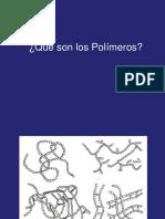 Cristalizacion Polimeros 2013