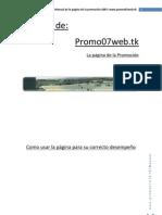 Manual de promo07web