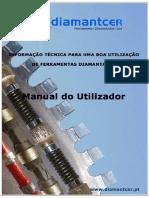 DiamantcerManual_486.pdf