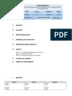 Pno- Farmacia La Salud