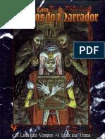 Vampiro a Idade das Trevas - gropo do inferno.pdf