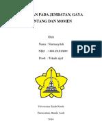 TUMPUAN_PADA_JEMBATAN_gaya_lintang_dan_m.docx