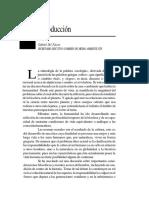 03_cap2intro_libromambiente.pdf