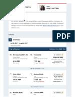 AsapTickets_ Quote - Flight to Chennai - 1635.26 USD