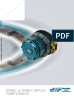 Catalogue Wheel Track and pump drives_protetto (1).pdf