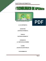 auditoria Informática todas las unidades (1).doc