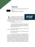 14_cap4intro_libromambiente.pdf
