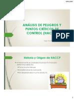 HACCP -1-