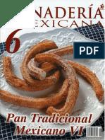 Panaderia Mexicana 06.pdf