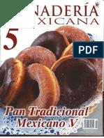 Panaderia Mexicana 05.pdf