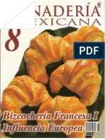 Panaderia Mexicana 08.pdf