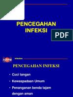 3. Pencegahan infeksi.ppt