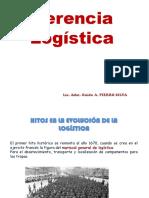 GERENCIA-DE-LOGISTICA (1)