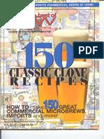 150_classic_clones_BYO.pdf