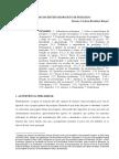 COMO ESCREVER UM PROJETO DE PESQUISA - ROXANA.pdf