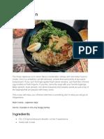 Pork Ramen.pdf