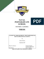 a427693.pdf