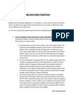 BIG DATA BEST PRACTICES.pdf