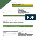 Ficha descriptiva de grupo.docx