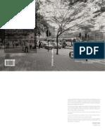 Civilizar las calles Medellin_URBAN.pdf