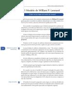 enfoque-de-leonard-clase-1.pdf