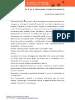 Caram.pdf