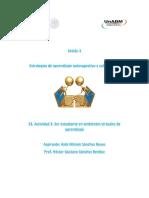 S3 Aide Miriam Sanchez Reyes Mapa