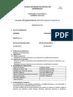 Identificacion de azucares.docx
