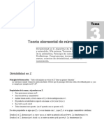 3 Teoria elemental de numeros.doc