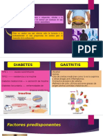 comunitaria metabolicas.pptx