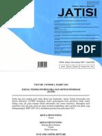JATISI Vol 1 No 2 Maret 2015.pdf
