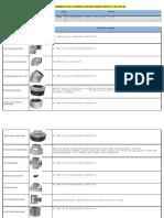 tuberia-y-accesorios-galvanizados-agua-y-gas-shc40-140626171511-phpapp02.pdf