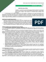 08 - Anestesia Inalatória.pdf