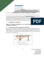 Anexo Nº 07 Informe del proceso constructivo para la construcción de las LOsas de los P Chaq y Chif..doc