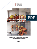 Manual_Rescate vertical.pdf