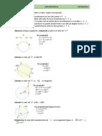 CIRCUNFERENCIA 5.docx