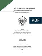 46069477-hukum-Islam.pdf