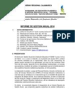 IGA 2014.docx