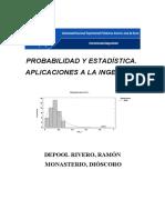 Probabilida y Estadistica191116