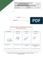 Dc100 Liderazgo y Responsabilidad en Salud y Seguridad Industrial