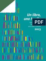 Guia-2013.pdf