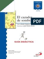 Libro Infantil a01