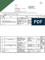 Plano de Aulas Do Grupo b1 Diurno 2017 II Trimestre 09-05.Docx